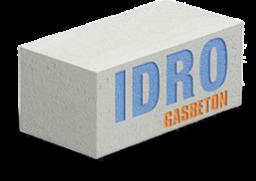 Gasbeton Idro