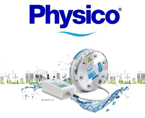 physico_social