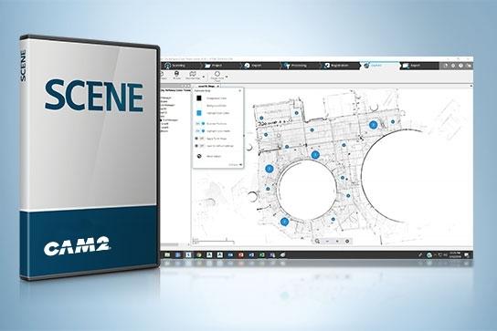 Scene_Software