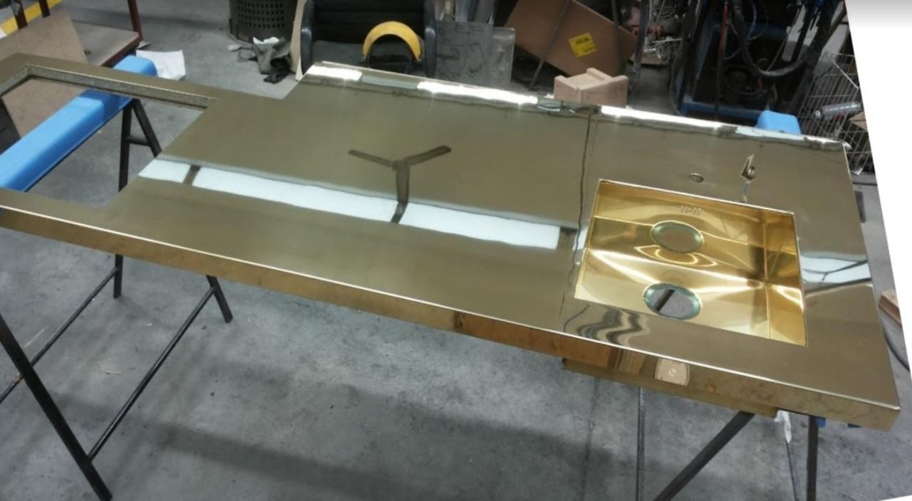 Servizio taglio laser fibra e progettazione 3D 25-03-2020