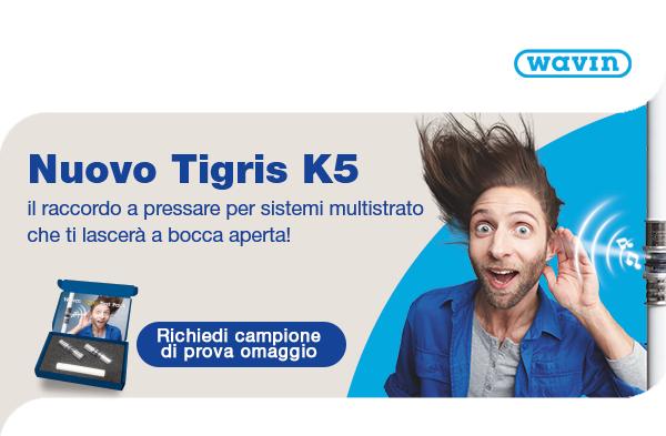 nuovo-wavin-tigris-k5