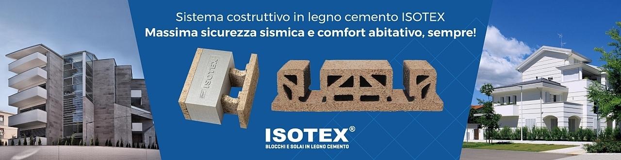ISOTEX_Cover_Edilsocialnetwork 1280x330.jpg