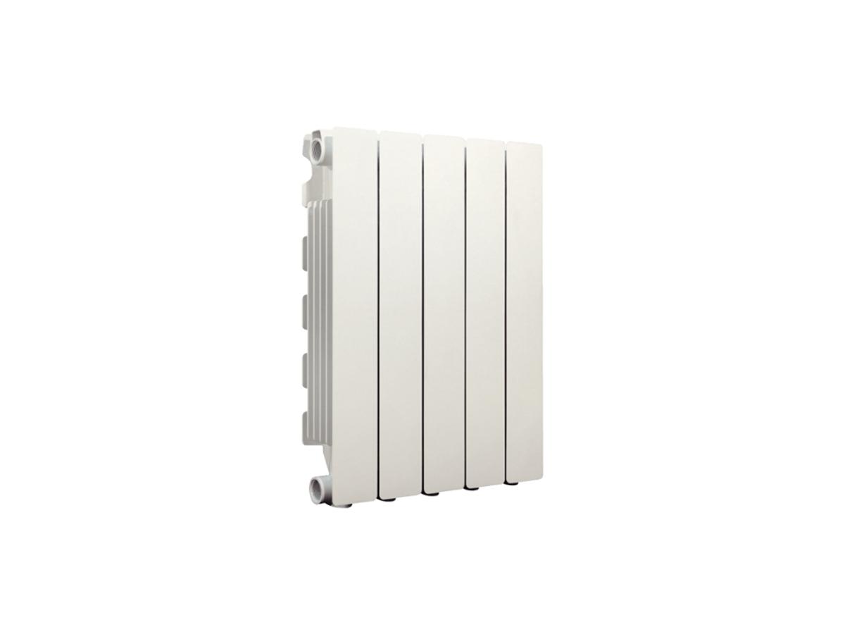 Blitz Super B4 Pearl - Blitz Super B4 nasce da un progetto di ricerca atto ad ottimizzare le performance dei radiatori in modo da poter offrire un prodotto con elevate prestazioni meccaniche ed energetiche.