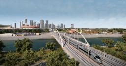 Ingegneria Infrastrutturale - Autodesk Civil 3D