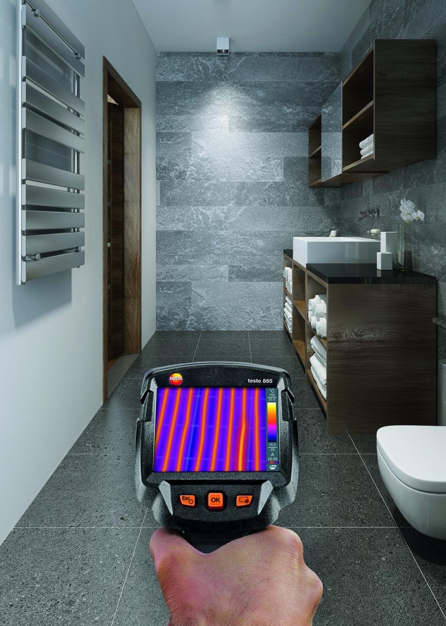 testo-868-pannelli-radianti-bagno
