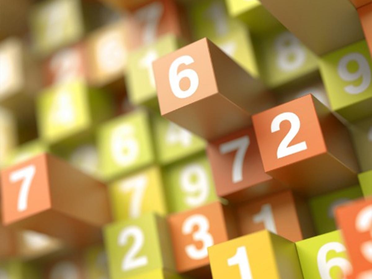 Analisi dati e statistica per l'ingegneria - Obiettivo del corso è di trattare i problemi applicativi tipici del mondo ingegneristico con metodi statistici rigorosi. Sfruttare i dati raccolti automaticamente per trarne la migliore informazione. Il corso si rivolge a Ingegneri, Periti industriali e Geometri.