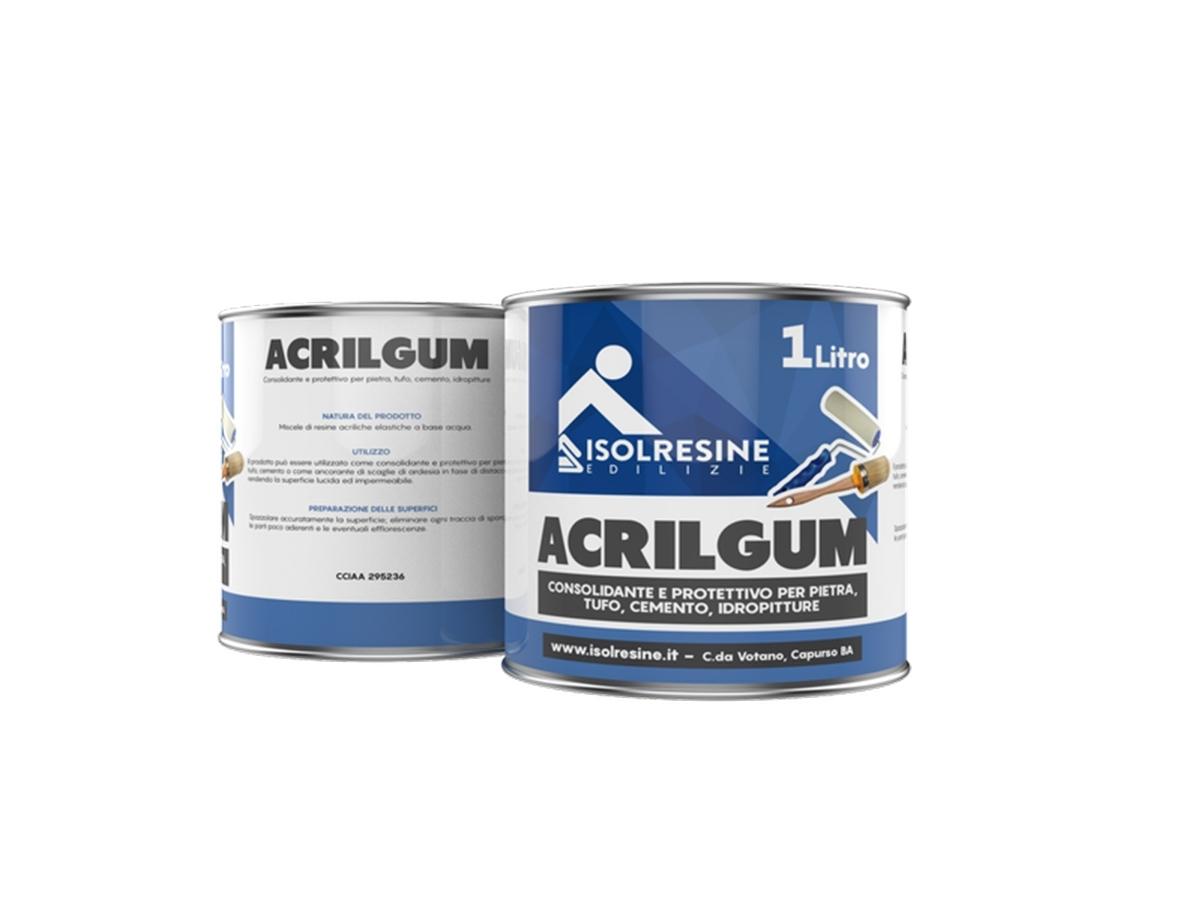 Acrilgum