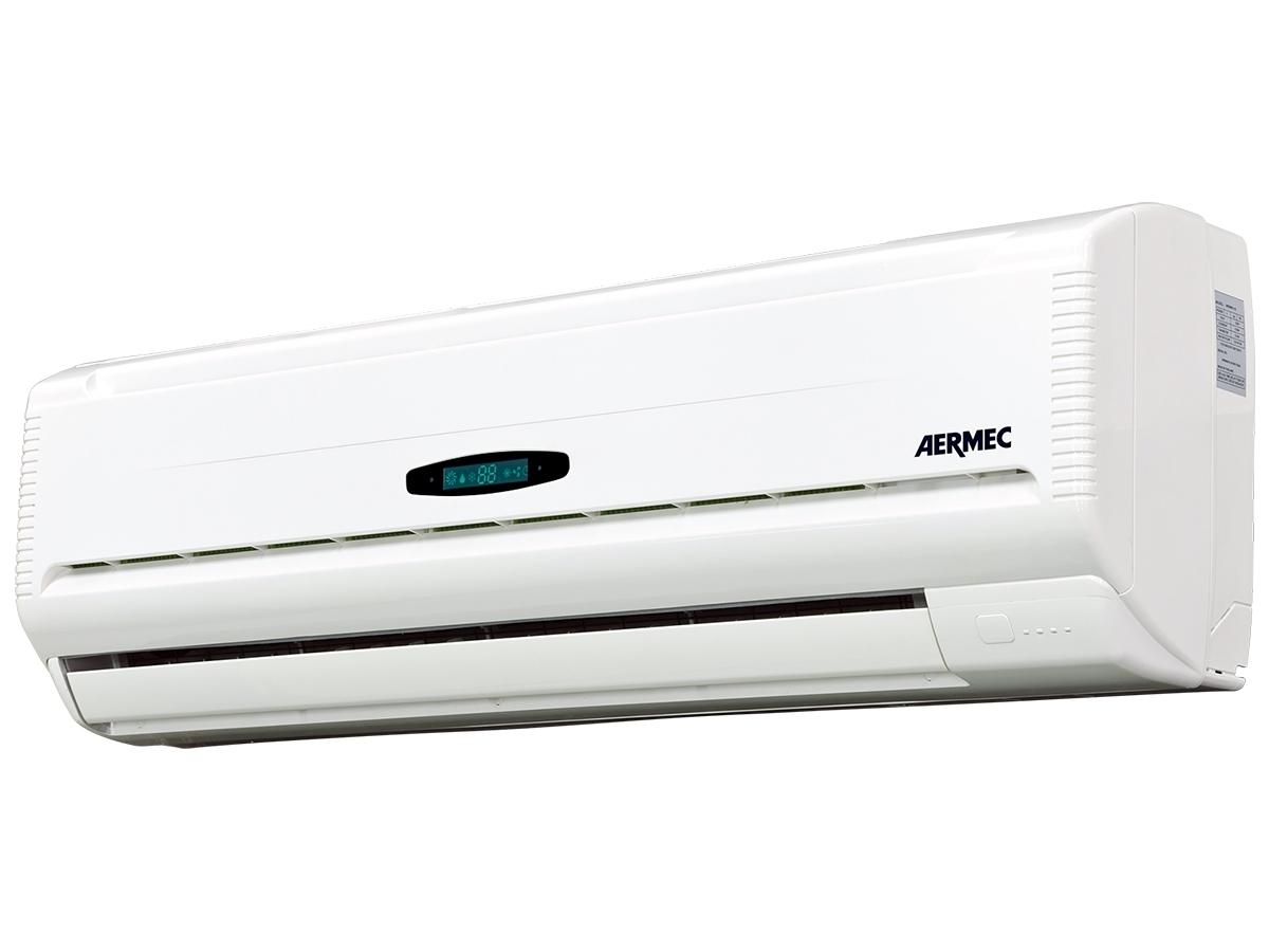 FCWI Ventilconvettori Aermec