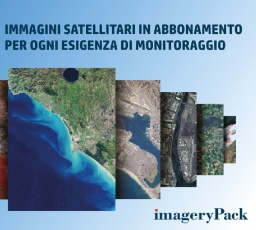 Imagery Pack