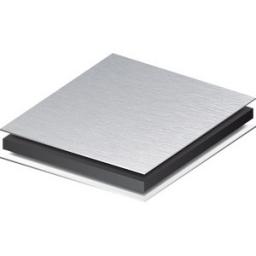 Pannelli in alluminio composito