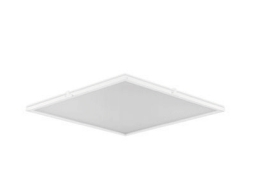 Diffusore prismatico quadrato