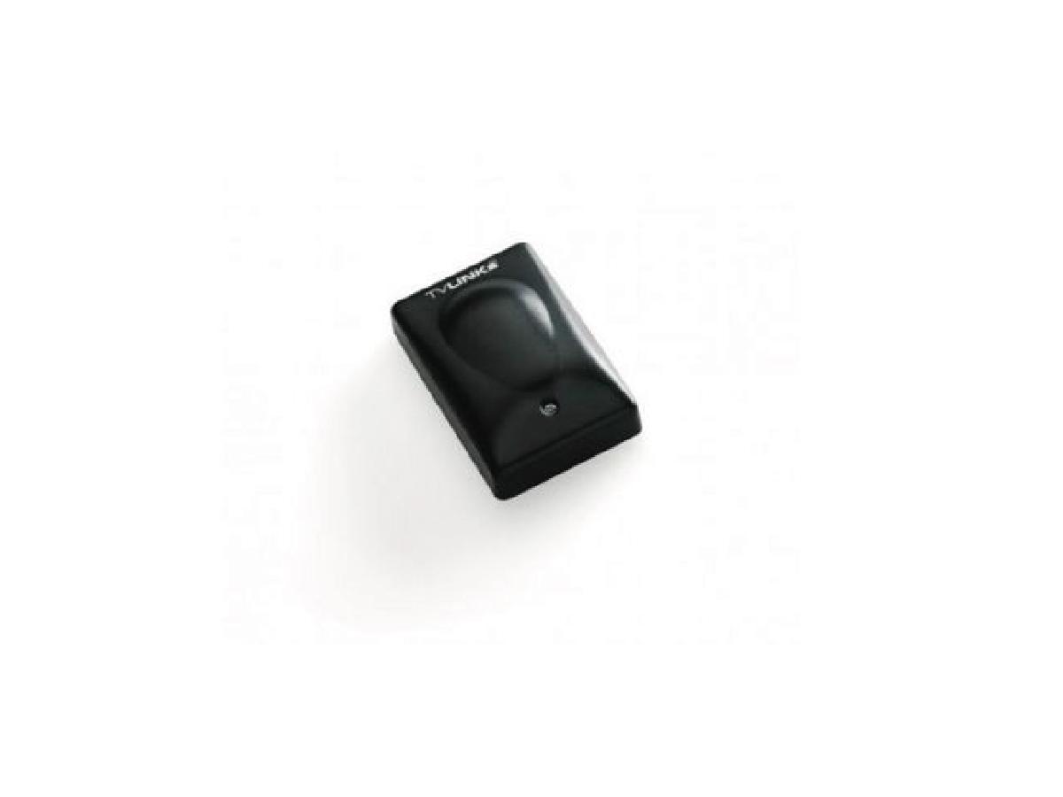 Ricevitore per Daylight Dimmer - Il daylight dimmer può essere comandato tramite wireless o radiofrequenza. Questo accessorio può essere molto utile se si vuole installare il Dimmer senza opere murarie dato che consente di comandare l'otturatore tramite una radiofrequenza. È possibile richiedere il trasmettitore a parete a frequenza o il telecomando in abbinamento.