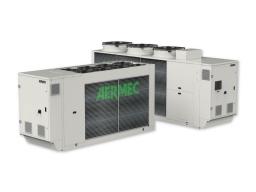 NRG Refrigeratore Aermec