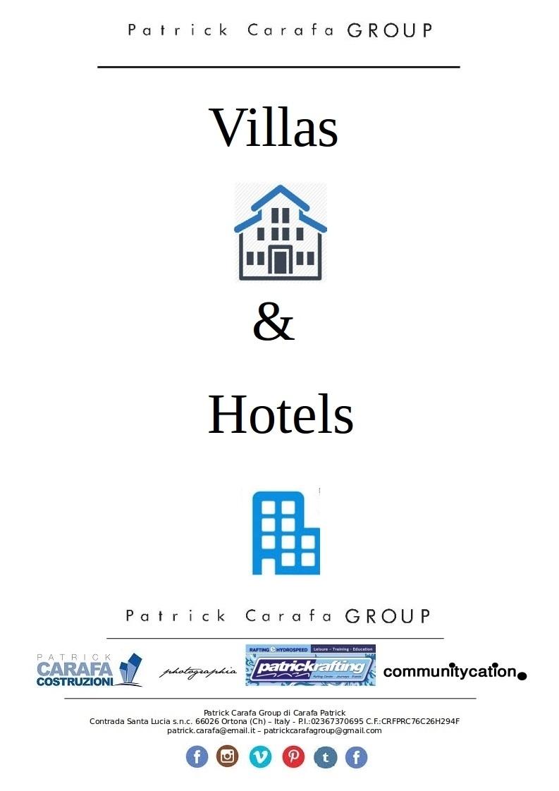 Villa & Hotel 1 (4)