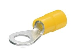 97 99 178 - KNIPEX Occhielli isolati 100 pz cad.