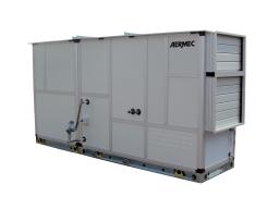 SPL (025 / 130) Aermec