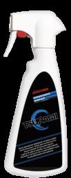 Igienizzante Surface - Linea Tsunami, Docchem