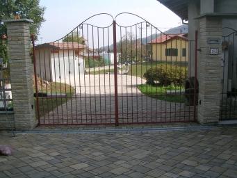 GATOR SAND HP