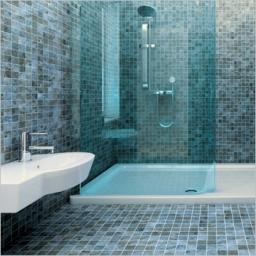 ShowerSeals – Riparadoccia