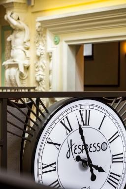 Orologi Hespresso 07-07-2017