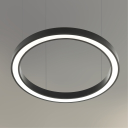 Linea ARCHITECTURAL Art. 9735 Serie VECTOR ROUND D-I