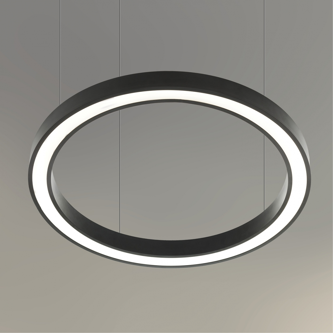 Linea ARCHITECTURAL Art. 9736-AC Serie VECTOR ROUND D