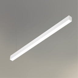 Linea ARCHITECTURAL Art. 9810 Serie VECTOR A