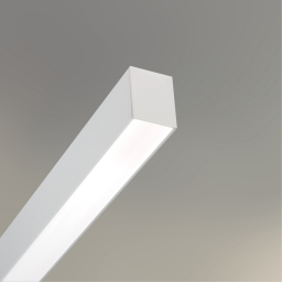 Linea ARCHITECTURAL Art. 9725 Serie VECTOR M