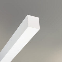 Linea ARCHITECTURAL Art. 9730 Serie VECTOR L
