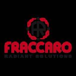 Fraccaro-logo.png
