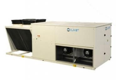 CSRT-XHE2 CSRN-XHE2 49.4-110.4