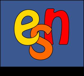 logo_letter_new