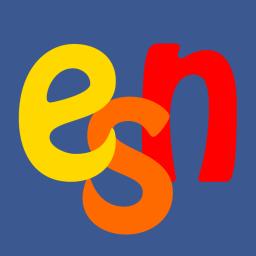 esn_quadrato_new_1