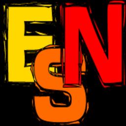 logo_lettere_fb.png