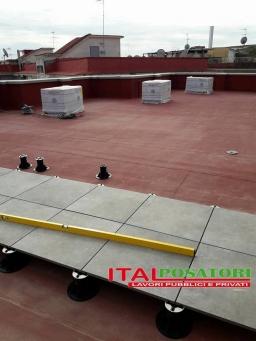 posa in opera pavimenti&rivestimenti 13-11-2017