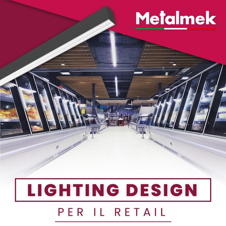 metalmek_20210506_1