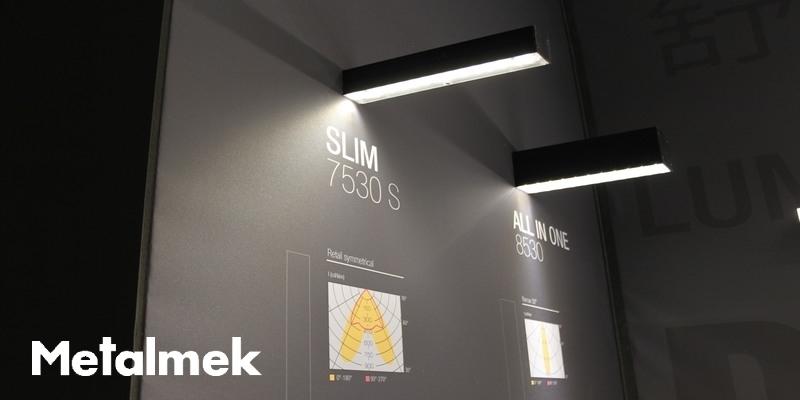 slim e all linkedin_logo