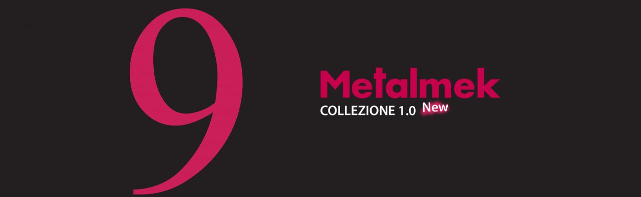 catalogo_front_1_1