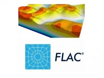 FLAC e FLAC3D