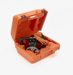 Attrezzature manuali BHG-1800-1