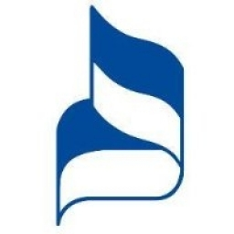 avatar_1.jpg