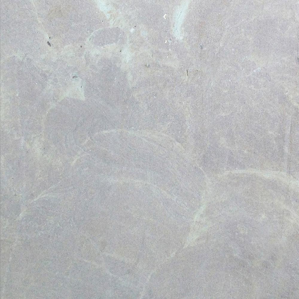 Santafiora Venata Toscana - Capace di trasmettere la suggestione del senso del bello, Santafiora® Venata una pietra con effetti policromi, rassicuranti e forti, che inserita in qualsiasi contesto urbano infonde il calore che racchiude la pietra. La colorazione è tendente al nocciola ed è percorsa da delicate e sinuose venature che creano disegni morbidi e naturali in grado di catturare l'attenzione dell'osservatore e permettergli di riflettere sulle meraviglie che solo la natura può donare all'uomo. Santafiora® Venata è una certezza di successo in ogni sua applicazione, ideale nei rivestimenti a parete ventilata o incollata.