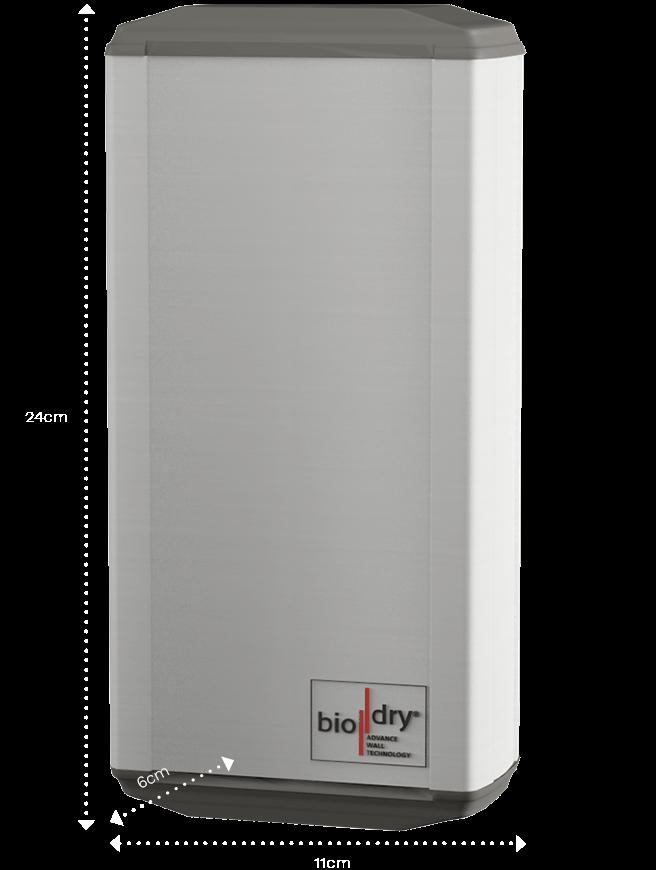 biodry_dispositivo