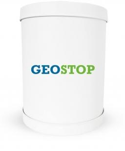 GeoStop