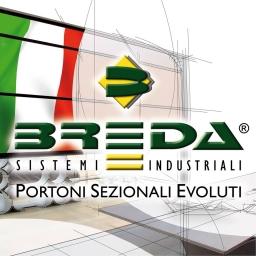 breda_avatar_1.jpg