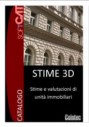 STIME 3D