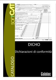 DICHO