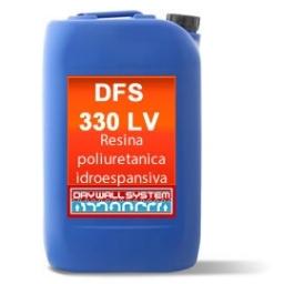 DFS 330 LV - poliuretanica idroespansiva