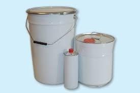 DWS Epoxstrong e Epoxinject - DWS Epoxstrong 1/45 è una resina epossidica per incollaggi strutturali, consolidamento del calcestruzzo ammalorato mediante fasciature con tessuti di fibre di carbonio, saturazione di nidi di chiaia, riparazione di crepe e lesioni, ancoraggio di barre in acciaio, FRP o carbonio.
