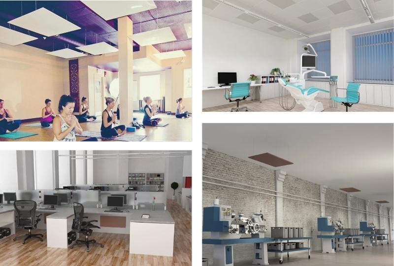 modulo-radiatyore-irraggiamento-soffitto-uffici
